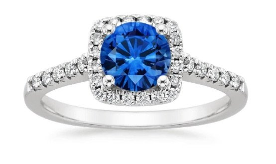 sapphire-halo-ring-in-san-diego-copy
