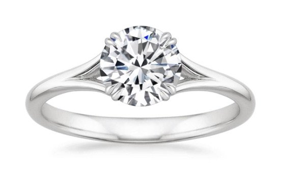 reverie-engagement-ring-solitaire-copy