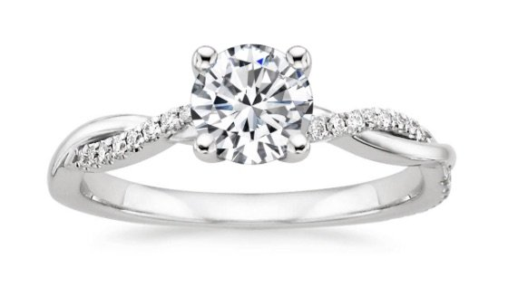 petite-twisted-vine-engagement-ring-copy