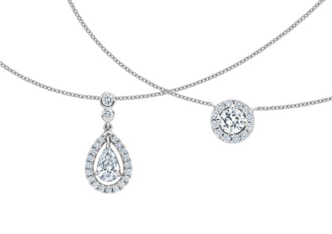 diamondjewelry1