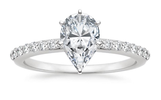 pear-diamond-petite-shared-prong-engagement-ring-copy