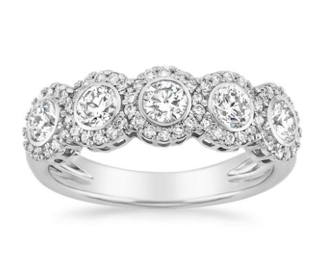 bezel-set-quintessa-diamond-ring