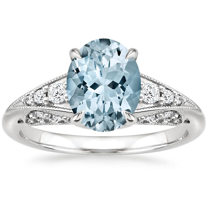 Aquamarine-Serafina-Diamond-Ring