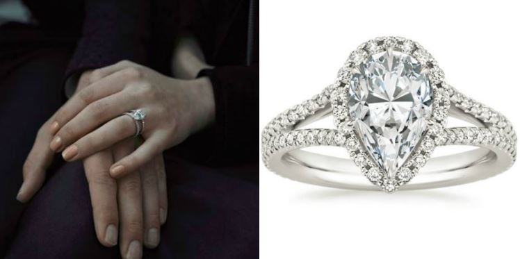 most rings ever celebrity carey bridal engagement ewmoda expensive mariah the ring