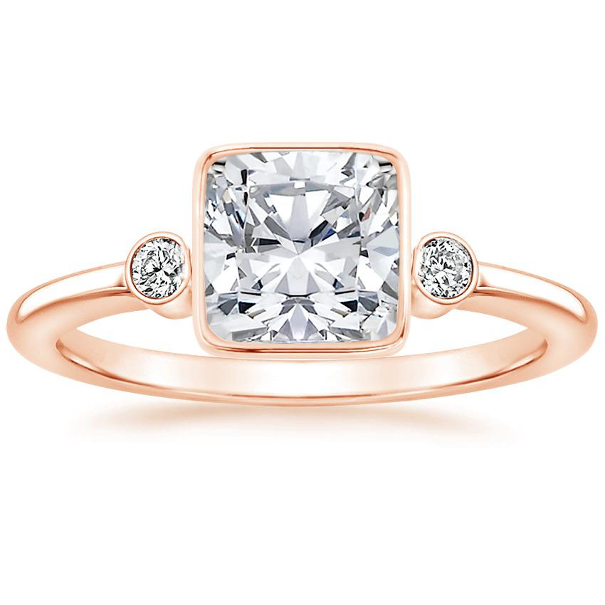 Mila-Diamond-Ring