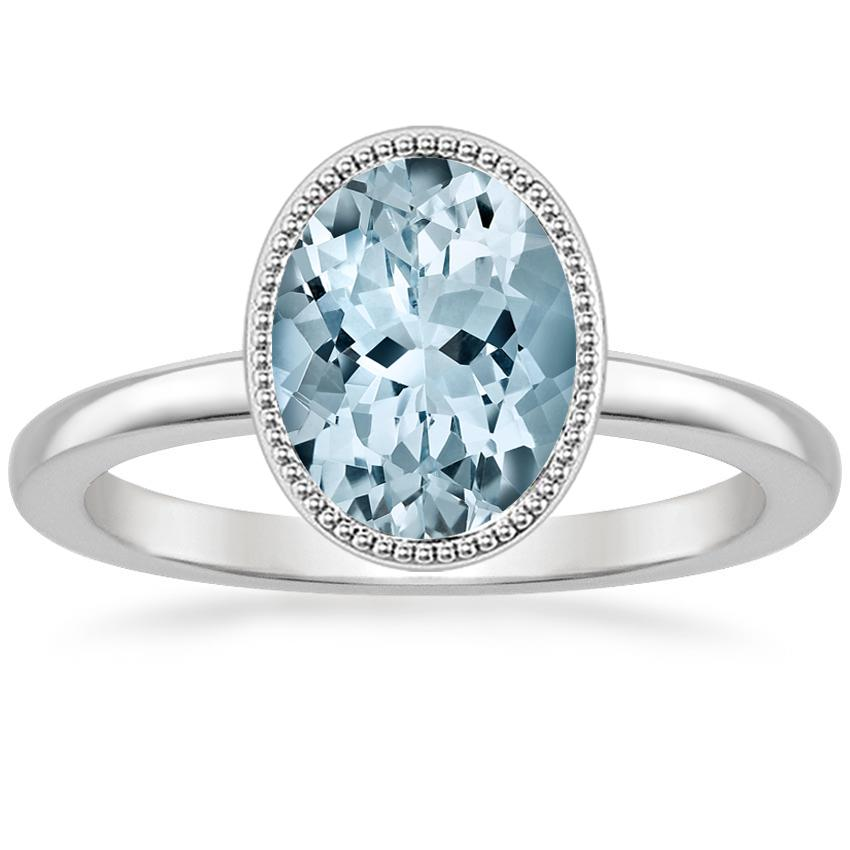 Aquamarine-Sierra-Ring