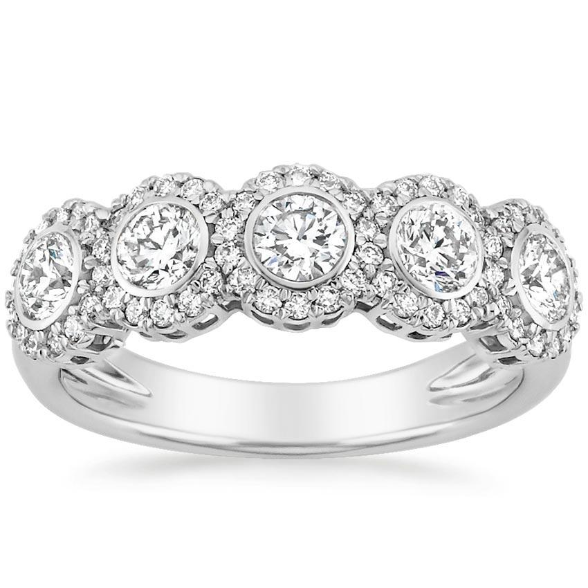 Quintessa-Diamond-Ring
