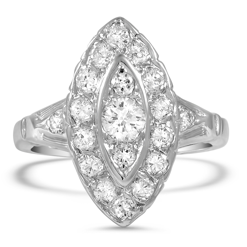 The-Alexine-Ring-Vintage