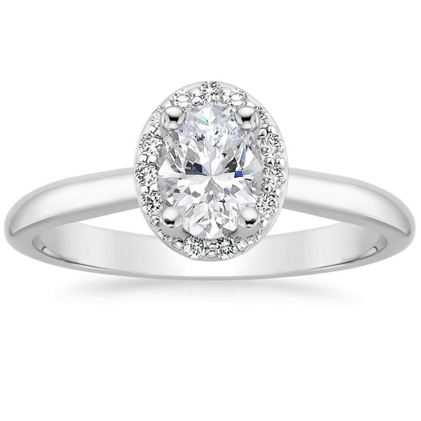 from an gorgeous with most exclusively oval luna rings brilliant engagement diamond the also and cut wedding ring