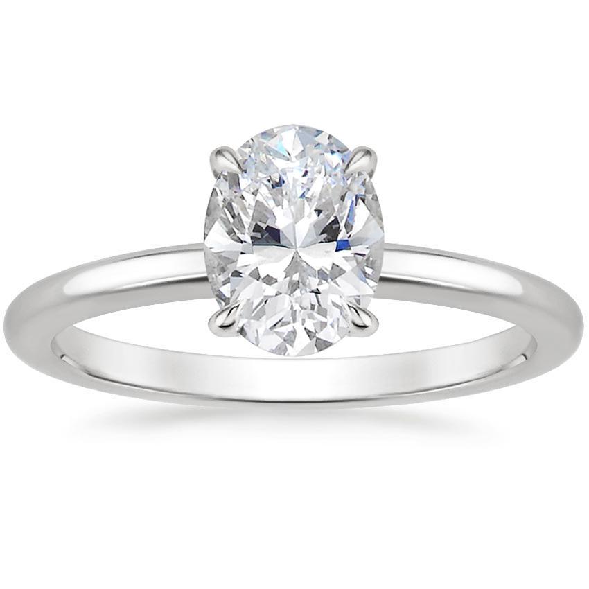 Elodie-Ring