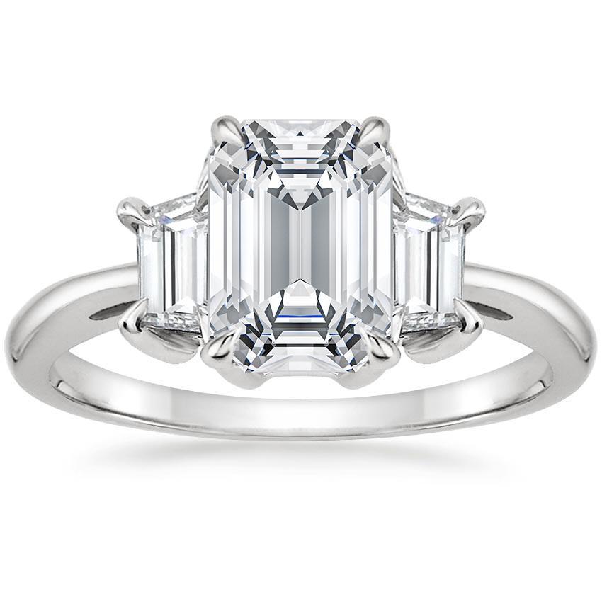Embrace-Diamond-Ring