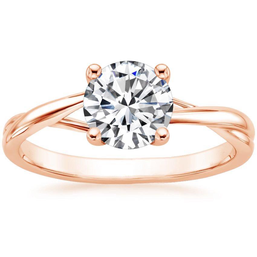 Grace-Ring