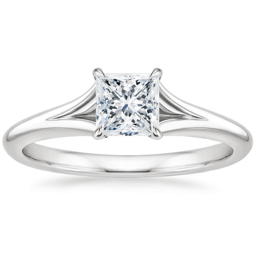 Reverie-Ring