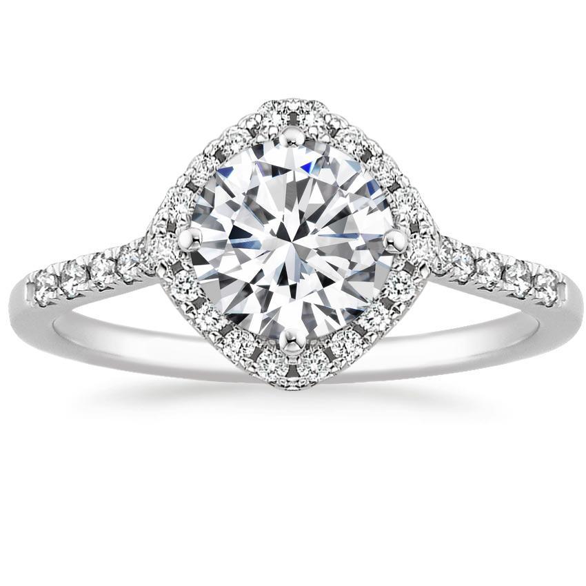 Cometa-Diamond-Ring