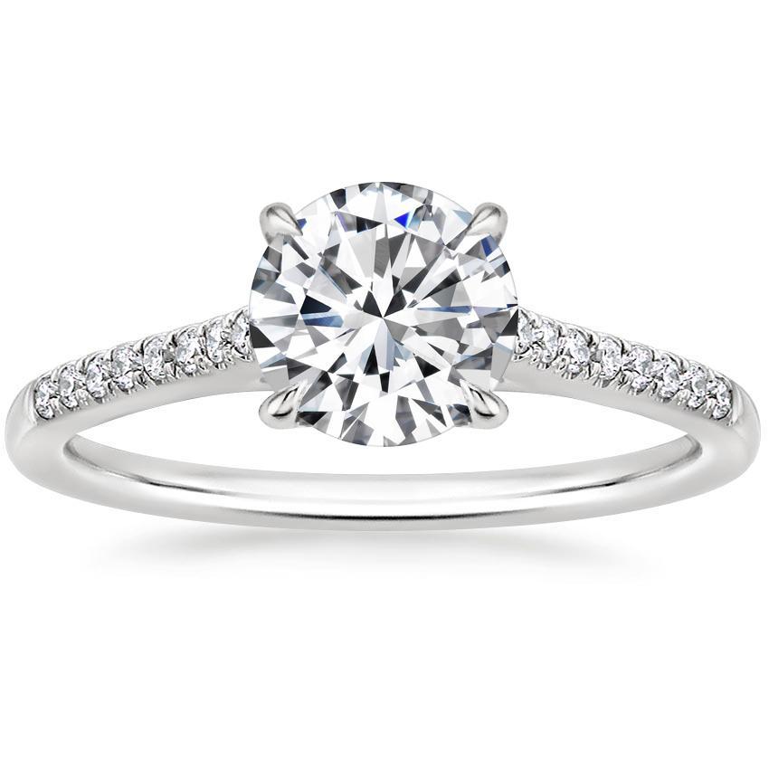 Lissome-Diamond-Ring