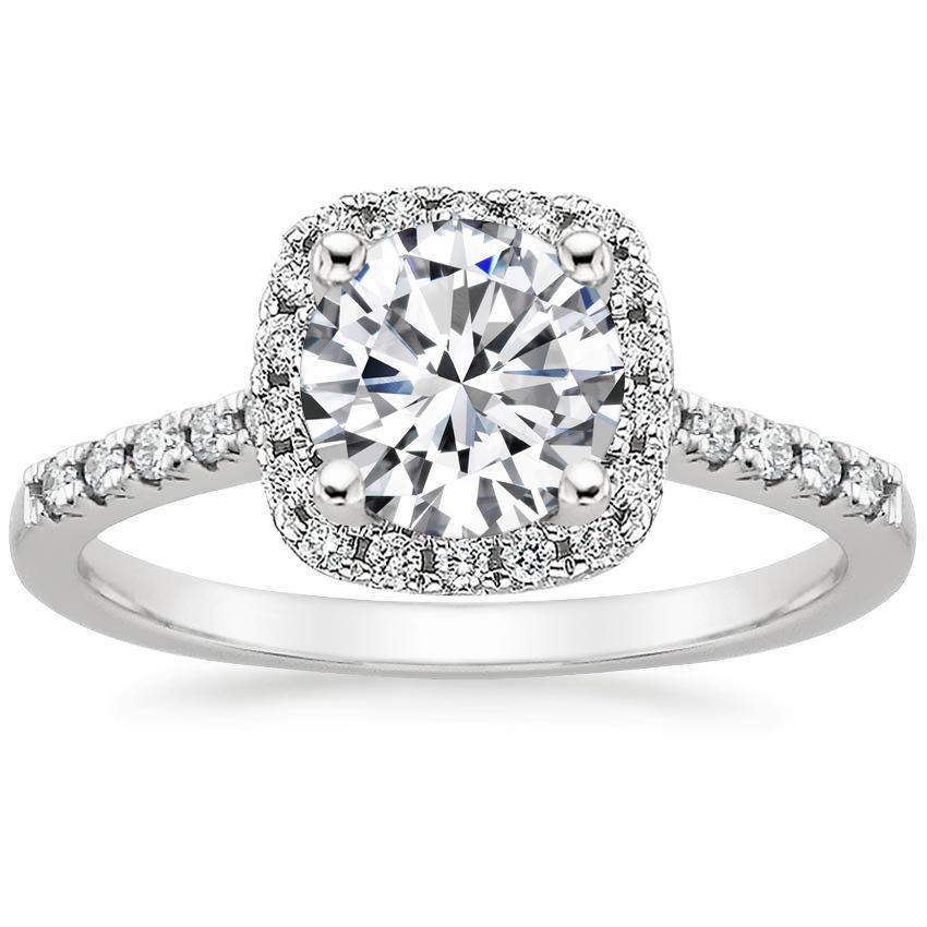 Odessa-Diamond-Ring
