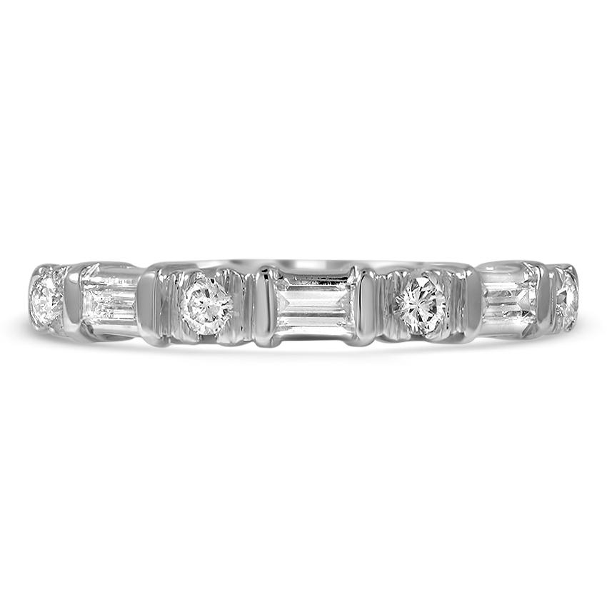 The-Valeda-Ring
