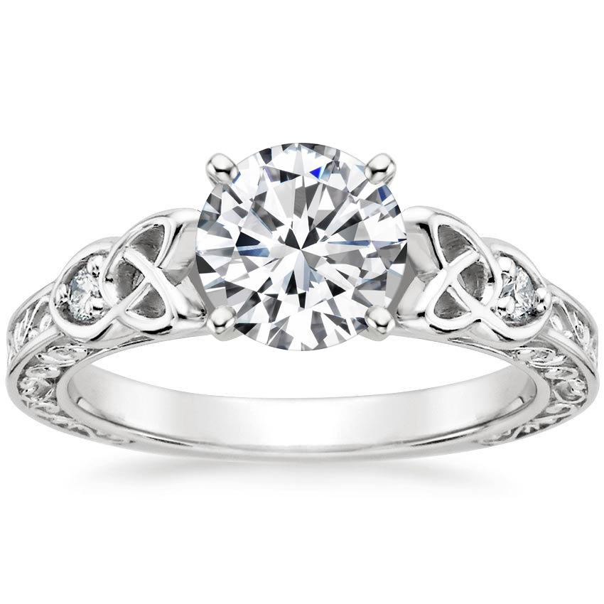 Aberdeen-Diamond-Ring