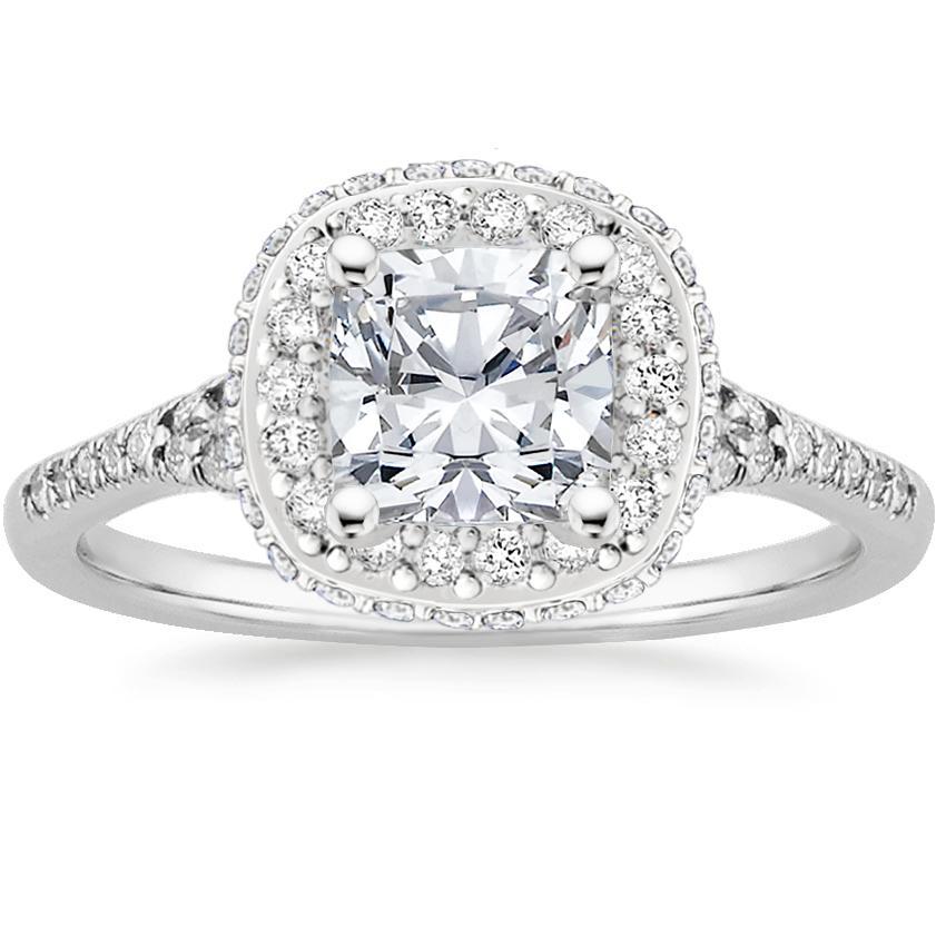 Circa-Diamond-Ring