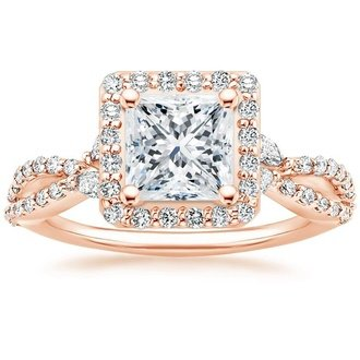 Luxe-Willow-Halo-Diamond-Ring