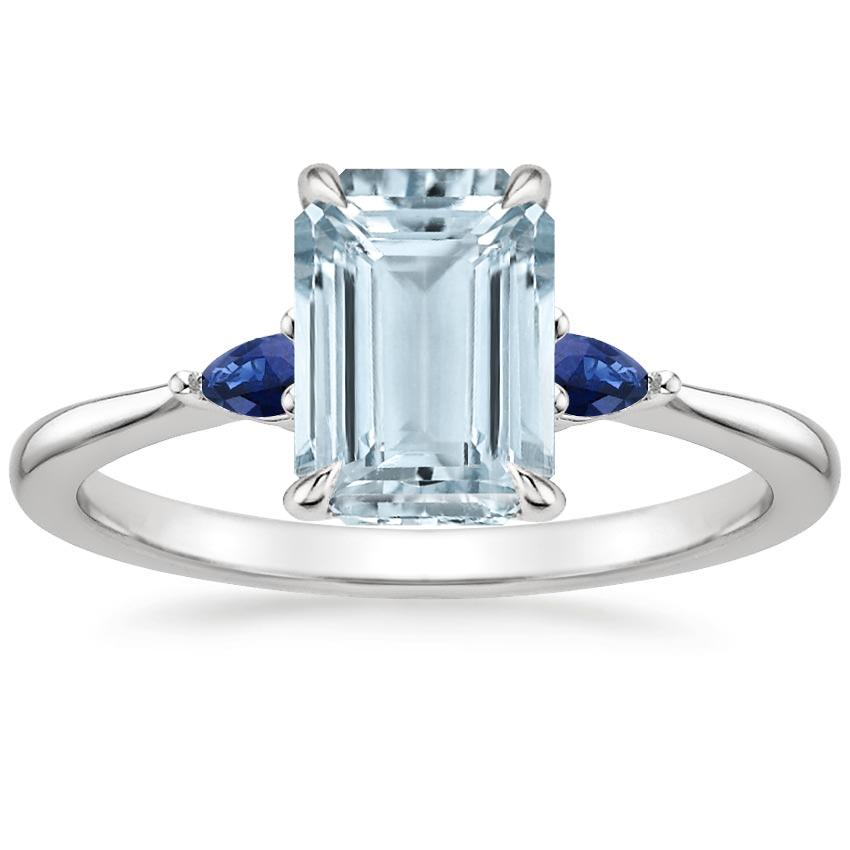 Aquamarine-Aria-Ring-with-Sapphire-Accents