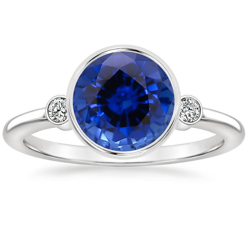 Sapphire-Mila-Diamond-Ring