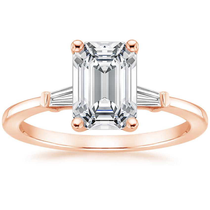 Tapered-Baguette-Diamond-Ring