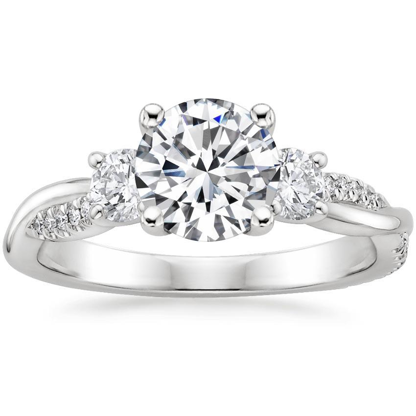Three-Stone-Petite-Twisted-Vine-Diamond-Ring