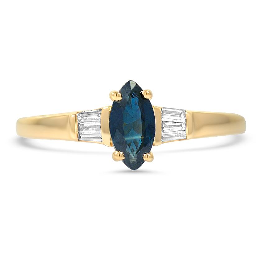 The-Gabriellia-Ring