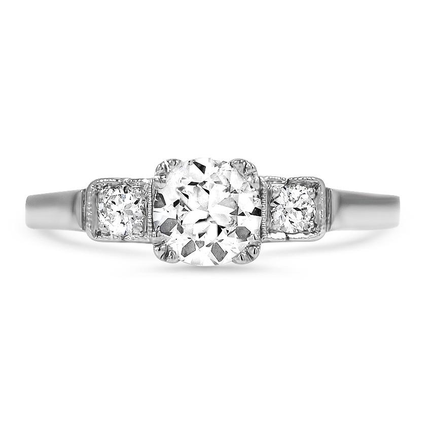 The-Fullarton-Ring
