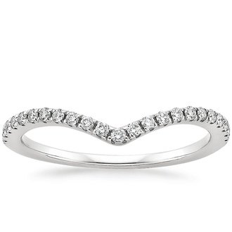 Flair-Diamond-Ring