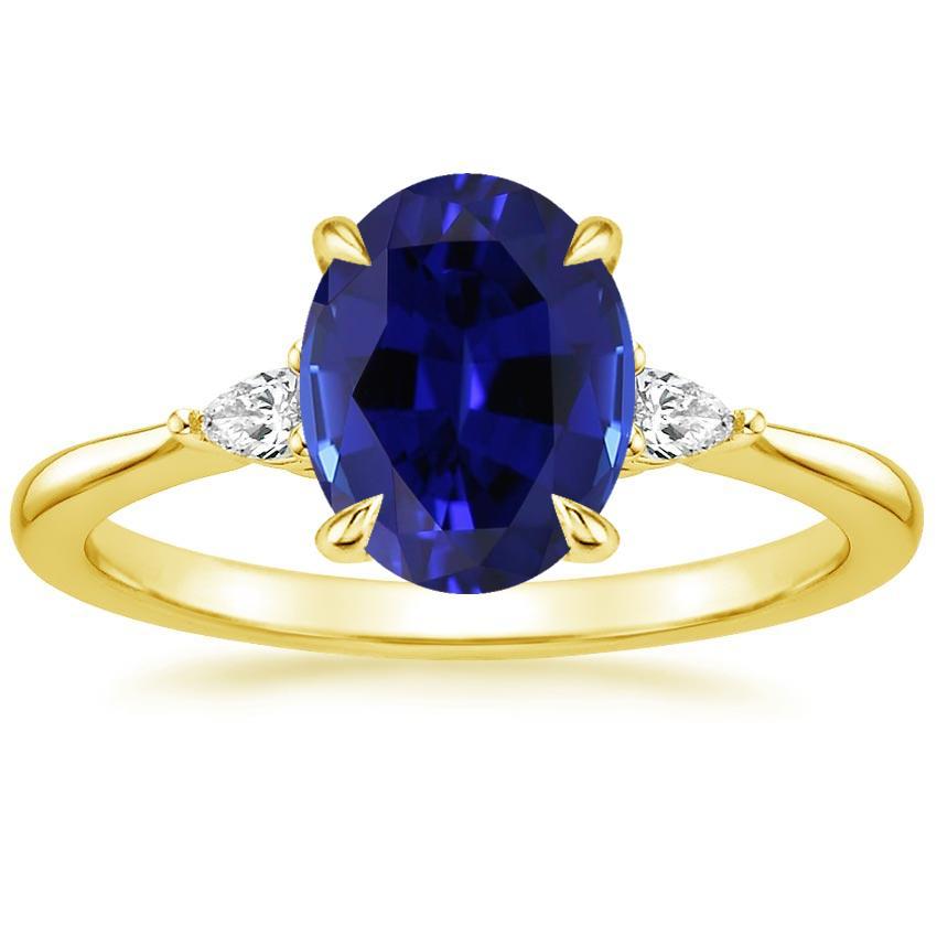 Sapphire-Aria-Diamond-Ring
