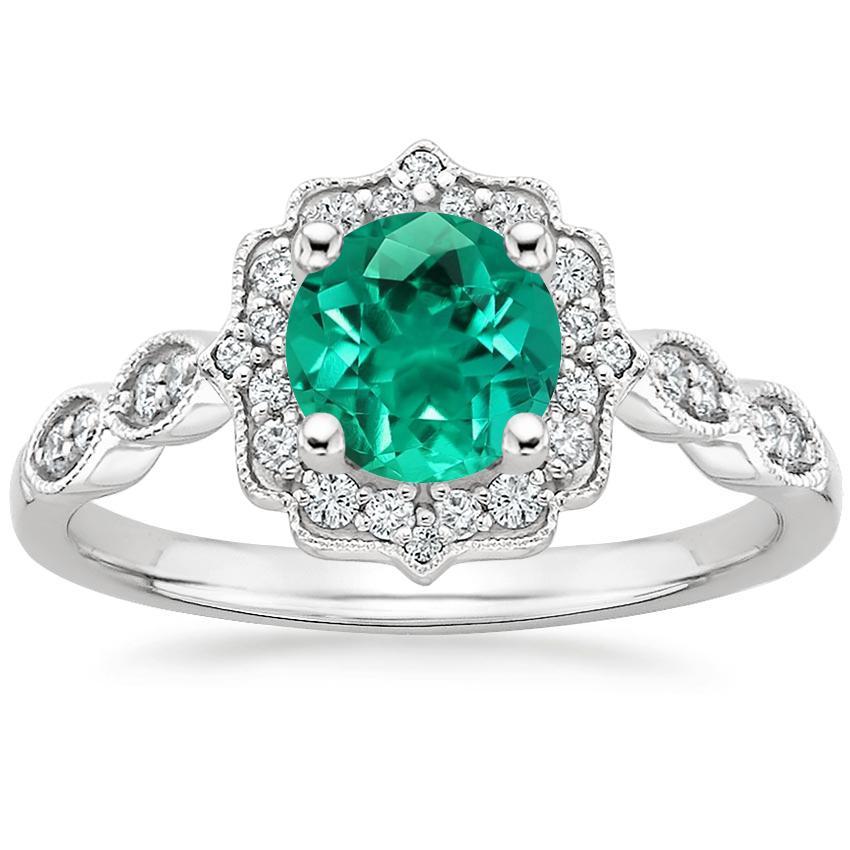 Cadenza-Halo-Diamond-Ring