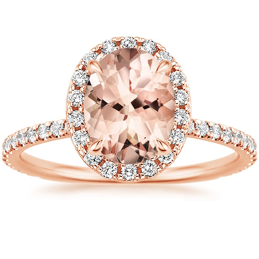 Morganite-Waverly-Ring