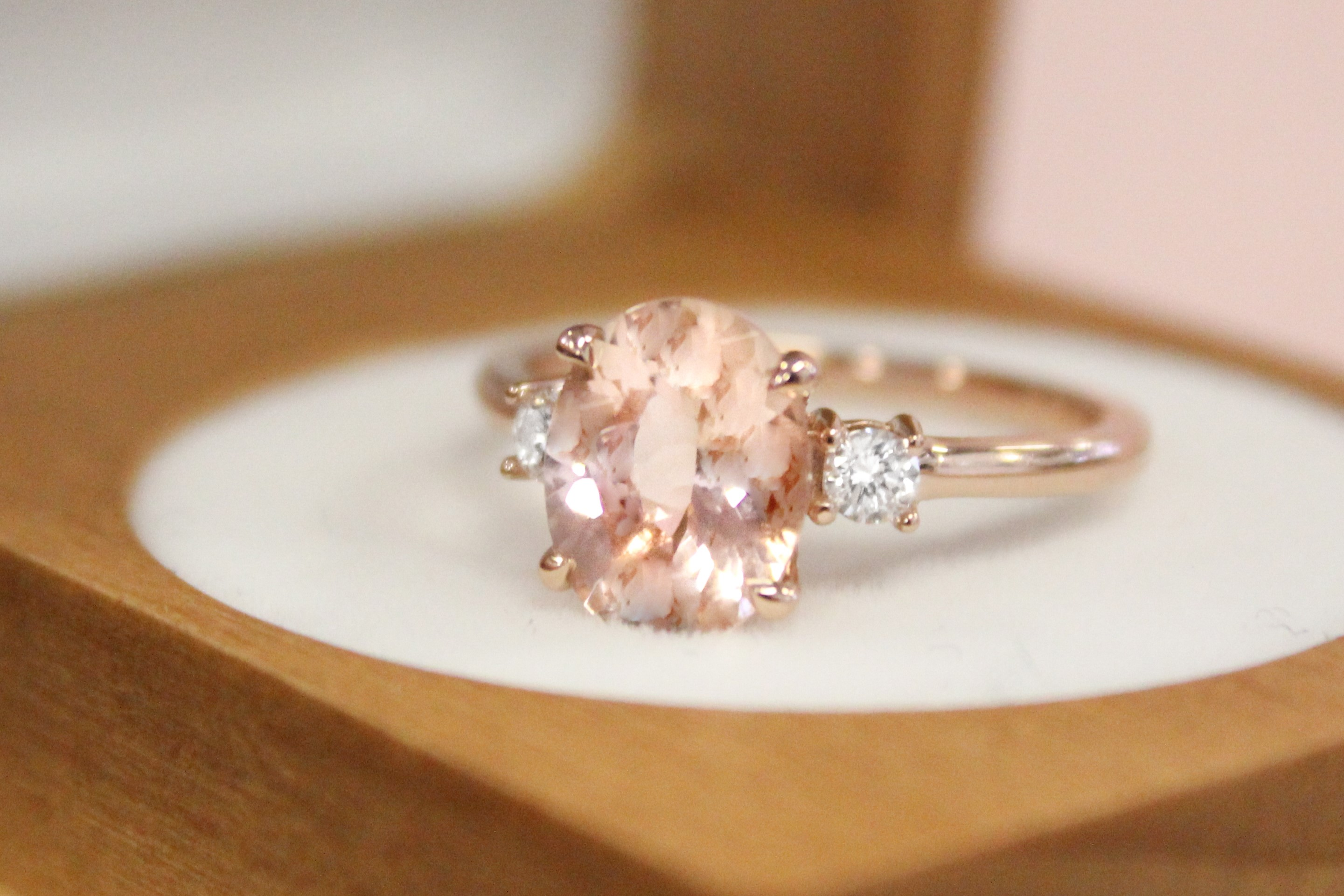 Unique Enment Rings   Unique Engagement Rings Brilliant Earth