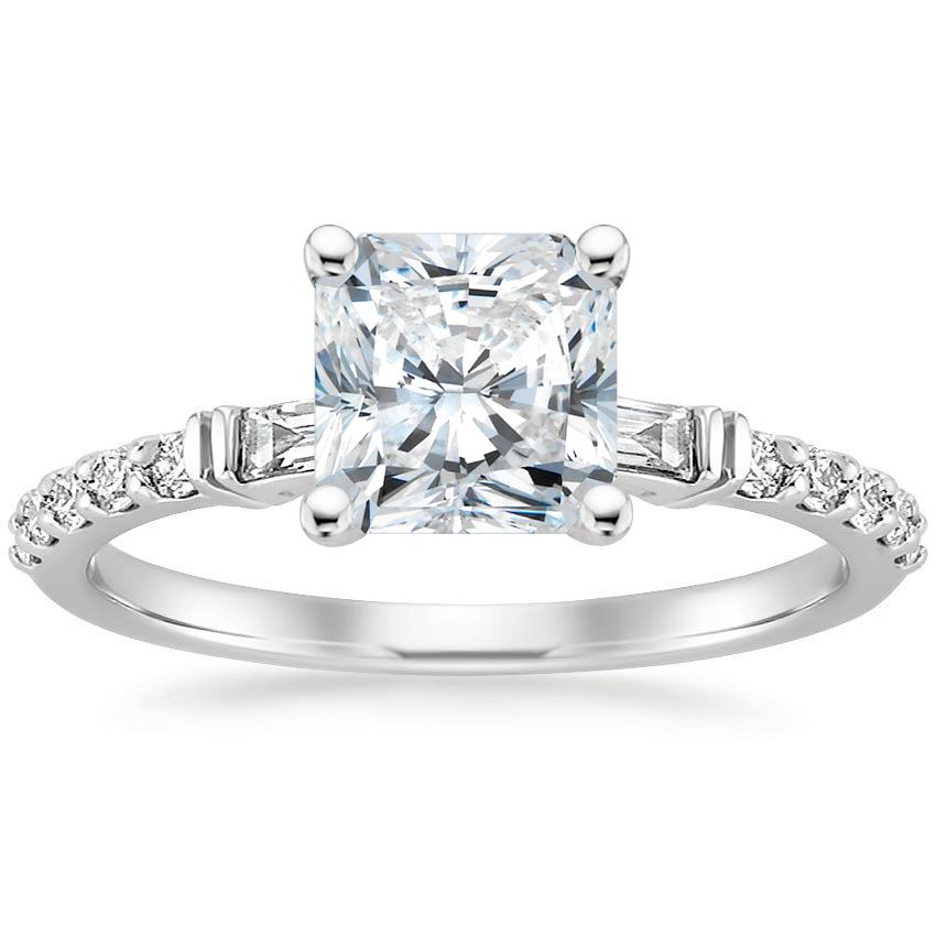Regency-Diamond-Ring
