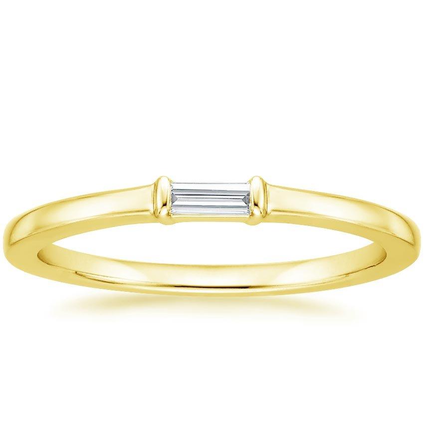 Darby-Diamond-Ring