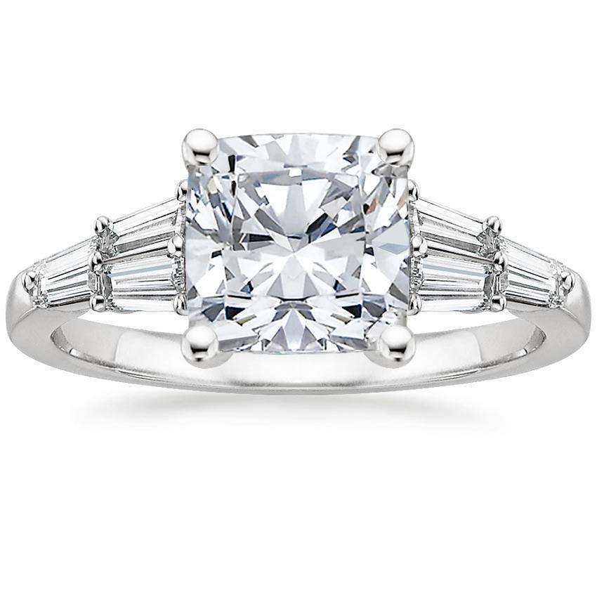 Harlow-Diamond-Ring