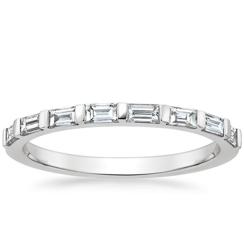 Barre-Diamond-Ring