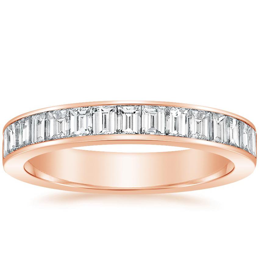 Channel-Set-Baguette-Diamond-Ring
