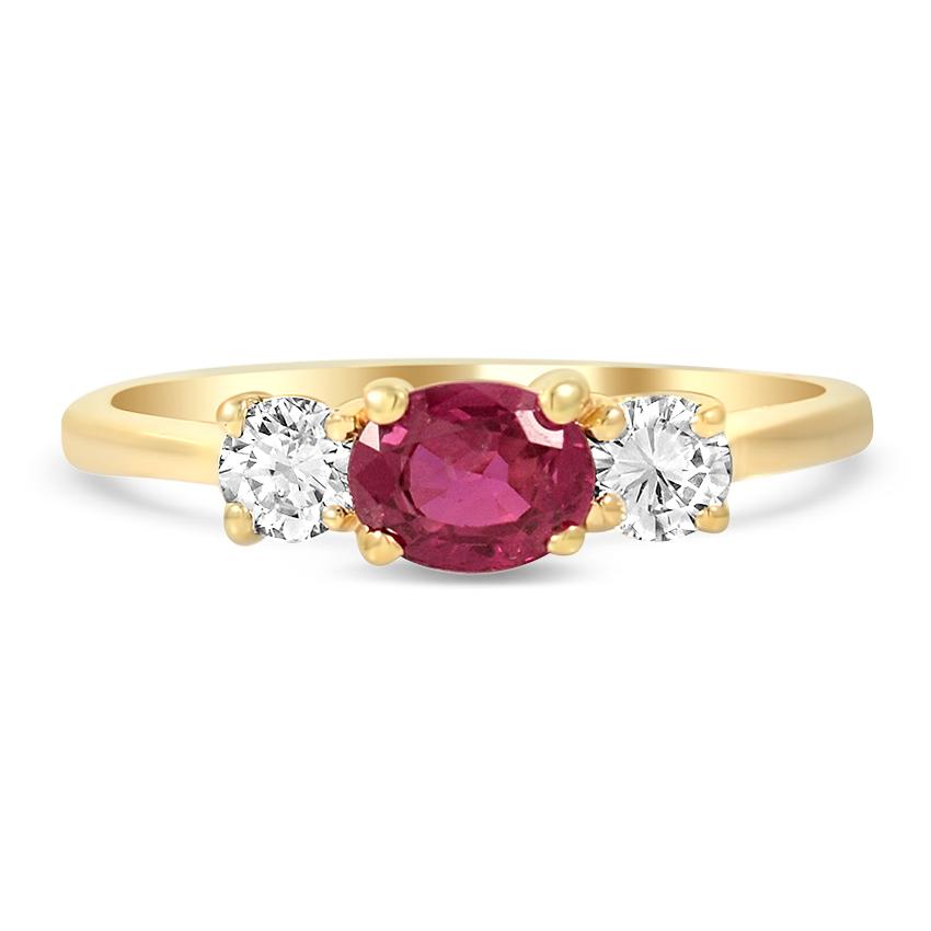 The-Kevina-Ring