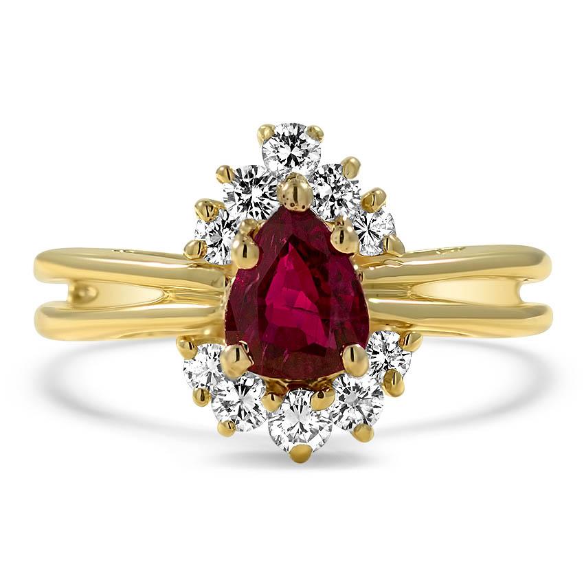 The-Sherah-Ring
