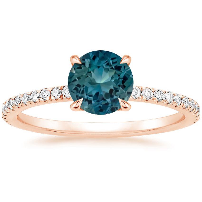Sapphire-Viviana-Diamond-Ring
