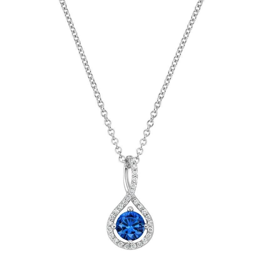 Sapphire-Pave-Twist-Pendant