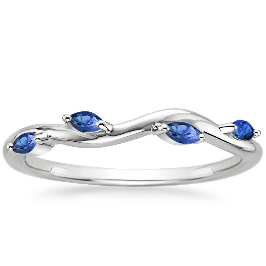 Winding-Willow-Sapphire-Ring