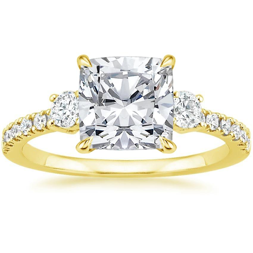 Radiance-Diamond-Ring