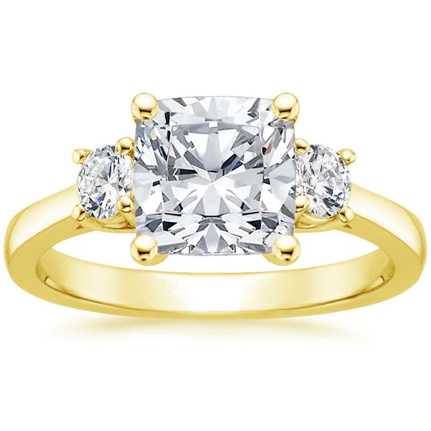 three stone rings like meghan markle s brilliant earth blog three stone rings like meghan markle s