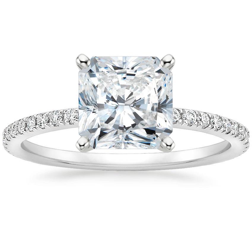 Diamond Cut NEW IN Super Sparkles Halo