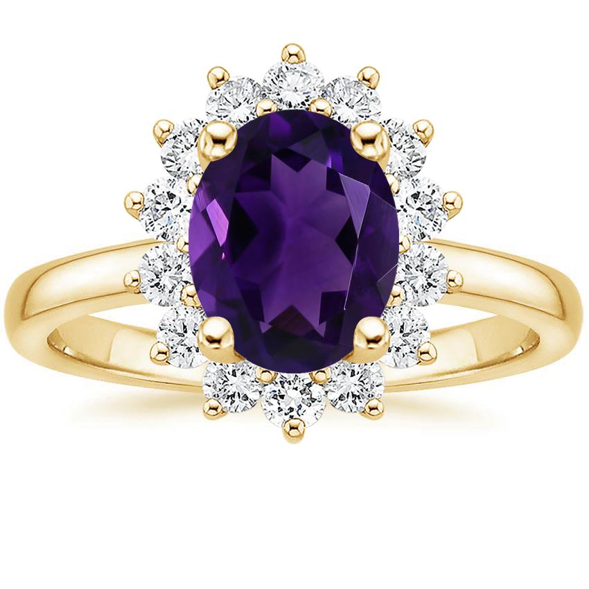 Sunburst-Diamond-Ring