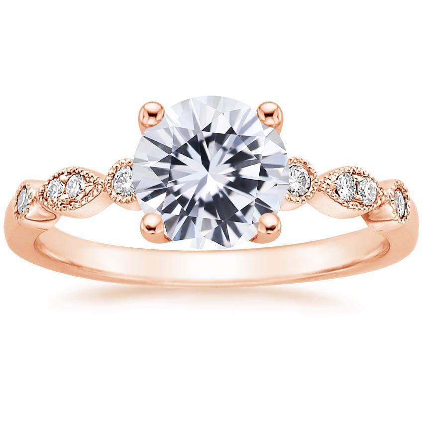 Tiara-Diamond-Ring-Rose-Gold